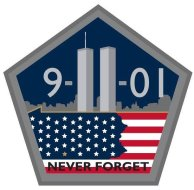 9-11-never-forget-pentagon-1