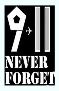 9-11-never-forget-pentagon-4